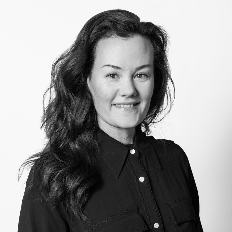 Profilbild på Ebba