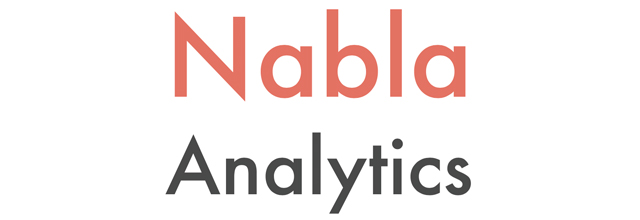Nabla Analytics